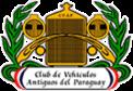 CLUB DE VEHICULOS ANTIGUOS DEL PARAGUAY